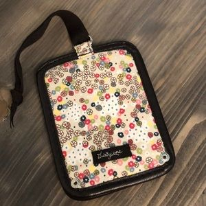 Accessories - Thirty One luggage tag